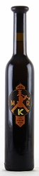 2000 Sine Qua Non Mr K The Straw Man Vin de Paille [Half Bottle]