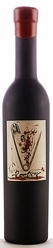 2001 Sine Qua Non Pagan Poetry [Half Bottle]