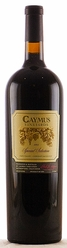 2002 Caymus Special Selection [Double Magnum]