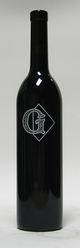 2002 Gemstone Proprietary Red Wine