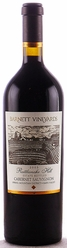 2003 Barnett Vineyards Cabernet Rattlesnake Hill Estate