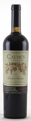 2003 Caymus Special Selection