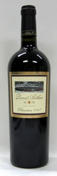 2003 David Arthur Cabernet Elevation 1147