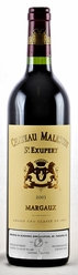 2003 Malescot St Exupery