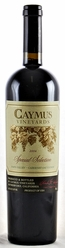 2004 Caymus Special Selection