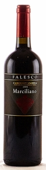 2004 Falesco Marciliano
