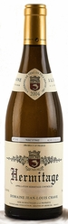 2004 Jean Louis Chave Hermitage Blanc