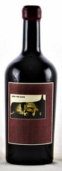 2004 Sine Qua Non Into the Dark