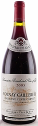 2005 Bouchard Pere & Fils Volnay Caillerets Ancienne Cuvee Carnot [Magnum]
