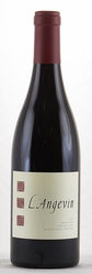 2005 L'Angevin Pinot Noir Stage Vineyard