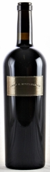 2005 Levy and McClellan Cabernet