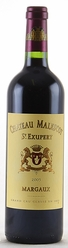 2005 Malescot St Exupery