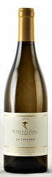 2005 Peter Michael Winery Chardonnay la Carriere
