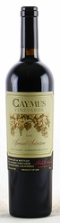 2006 Caymus Special Selection