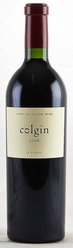 2006 Colgin IX Estate