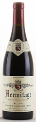 2006 Jean Louis Chave Hermitage