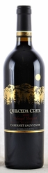 2006 Quilceda Creek Cabernet Palengat Vineyard