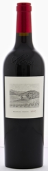 2007 Abreu Madrona Ranch Cabernet