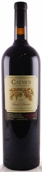 2007 Caymus Special Selection [Double Magnum]