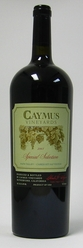 2007 Caymus Special Selection [Magnum]