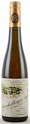 2007 Egon Muller Scharzhof Scharzhofberger Riesling Auslese Auction #14 Gold Capsule [Half Bottle]
