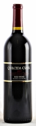 2007 Quilceda Creek Red Wine