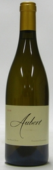 2008 Aubert Chardonnay Larry Hyde and Sons Vineyard