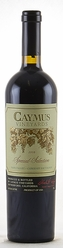 2008 Caymus Special Selection