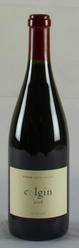 2008 Colgin IX Syrah Estate