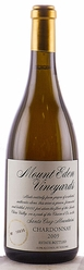 2009 Mount Eden Estate Chardonnay