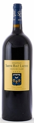 2009 Smith Haut Lafitte [Magnum]