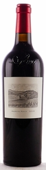 2010 Abreu Madrona Ranch Cabernet