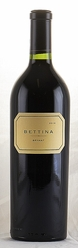 2010 Bryant Family Vineyard Bettina