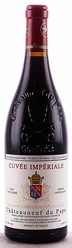 2010 Raymond Usseglio Chateauneuf du Pape Cuvee Imperiale