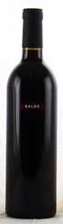2010 Orin Swift Cellars Saldo