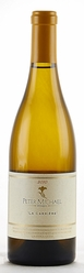 2010 Peter Michael Winery Chardonnay la Carriere