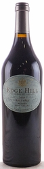 2010 Rudd Estate Cabernet Edge Hill Abel Vineyard