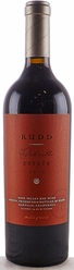2010 Rudd Oakville Estate Proprietary Red