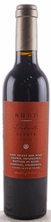 2010 Rudd Oakville Estate Proprietary Red [Half Bottle]