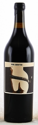 2010 Sine Qua Non Five Shooter Grenache