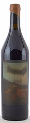 2010 Sine Qua Non That Type of Rosay