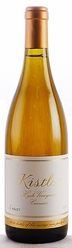 2011 Kistler Chardonnay Hyde Vineyard