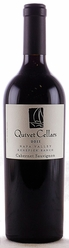 2011 Quivet Cellars Cabernet Kenefick Ranch Vineyard