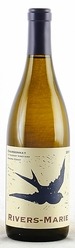 2011 Rivers Marie Chardonnay B Thieriot Vineyard