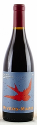 2011 Rivers Marie Pinot Noir Silver Eagle Vineyard