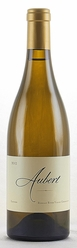 2012 Aubert Chardonnay Eastside Vineyard