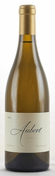 2012 Aubert Chardonnay Sugar Shack Estate