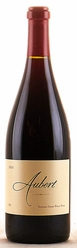 2012 Aubert Pinot Noir Cix Vineyard