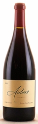 2012 Aubert Pinot Noir UV-SL Vineyard
