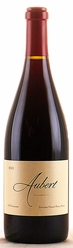 2012 Aubert Pinot Noir UV Vineyard